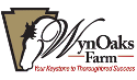 Wyn Oaks Farm