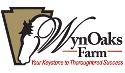 Wyn Oaks Farm