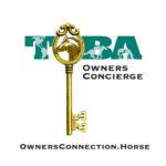 TOBA Owners Concierge