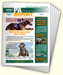 PA Thoroughbred Report