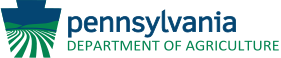 Pennsylvania_Department of Agriculture Logo