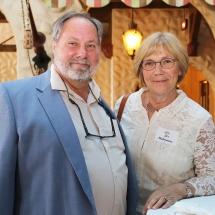 06-08-18 PA Breeder's Banquet 026