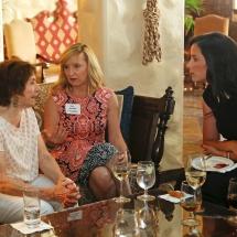 06-08-18 PA Breeder's Banquet 043